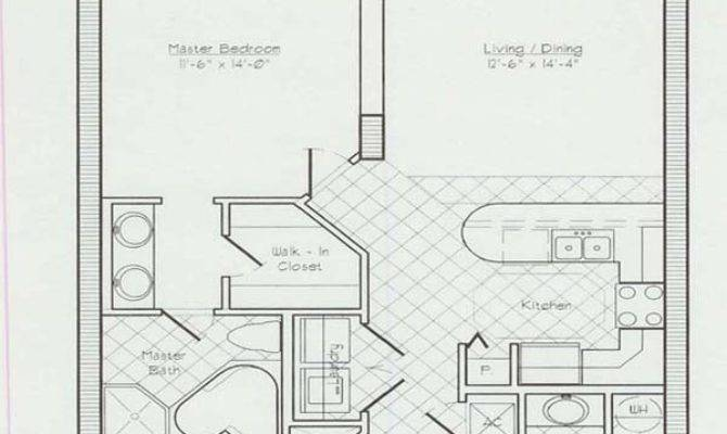 Floor Plans Lighthouse Condo Gulf Shores