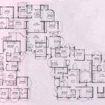 Floor Plans Mansions Houses Appartments