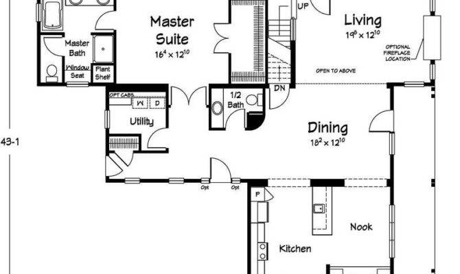 Floor Plans Modular Home Prices Homes