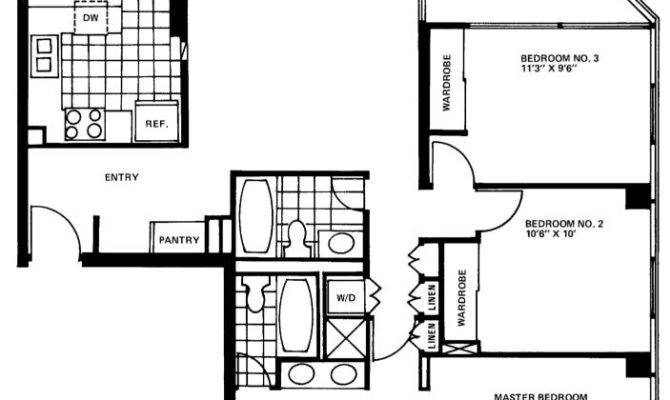 Floor Plans Nyc Apartment Buildings Researchpaperhouse