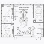 Floor Plans Secret Passageways Pic Fly