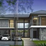 Floor Plans Story House Plan Bedrooms Bathrooms Living