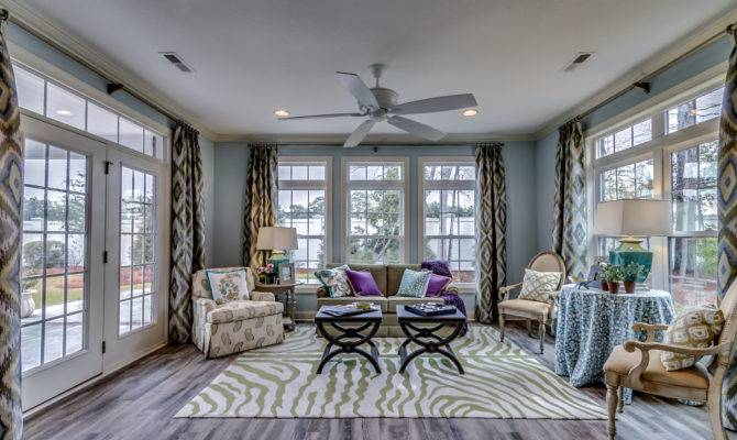 Floor Plans Two Master Suites Trend Home Design Decor
