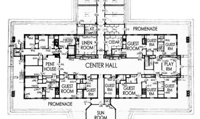 Floor Plans White House Clear Blueprint Joy Studio
