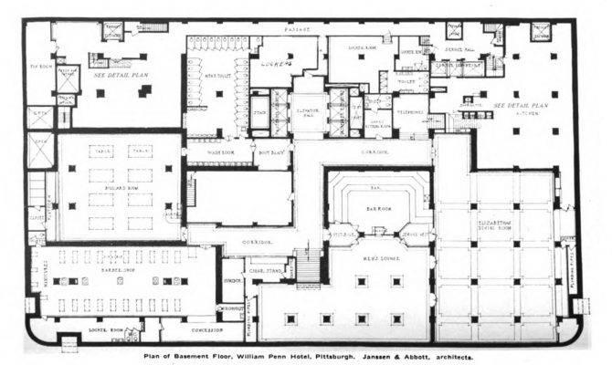 Floor Restaurant Joy Studio Design Best