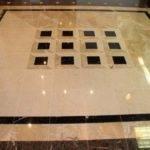 Floor Tile Designs Entryway Flooring Tiles Design