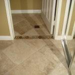 Floor Tile Grout Tiles Porcelain Installing