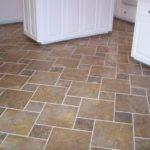 Floor Tile Store Outdoor Tiles Design Patterns