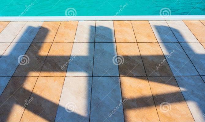 Floor Tiles Swimming Pool