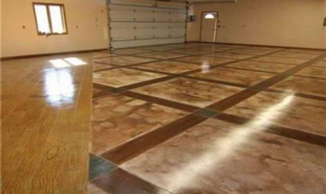 Flooring Best Design Inexpensive Ideas