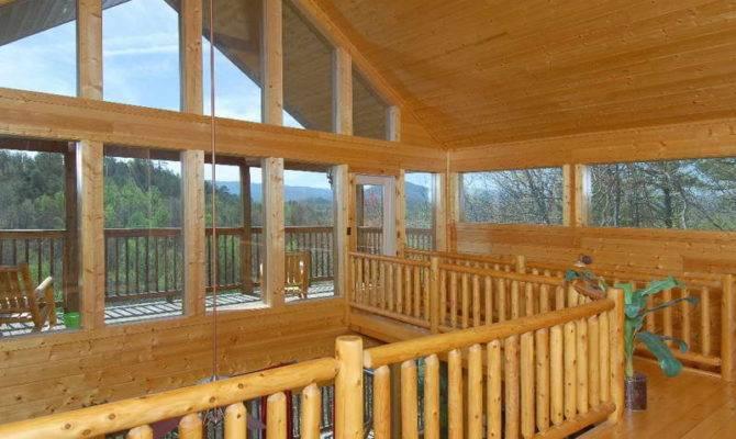 Flooring Cabin Floor Plans Loft House Houseplans
