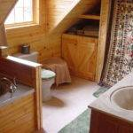 Flooring Cabin Floor Plans Loft Small