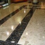 Flooring Designs Floor Design Marble