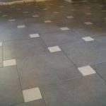 Flooring Tiles Travertine Floor Tile Slate Marble