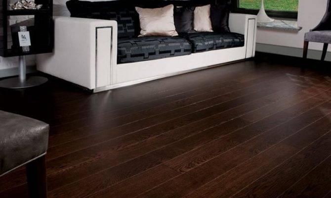 Flooring Traditional Dark Hardwood Floors Choose Best