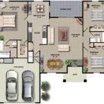 Floorplans Need Them Home Truths