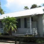 Florida Cracker Architecture Wikipedia