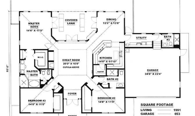 Florida Cracker House Plans Olde Style Design