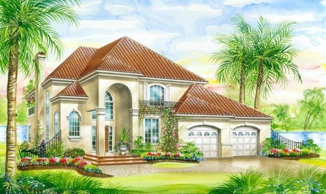 Florida Cracker Style House Blueprints Plans