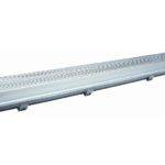 Fluorescent Lighting Fixturewaterproof Fittingt Fixture