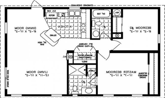 Foot Apartment Floor Plan Latest Bestapartment
