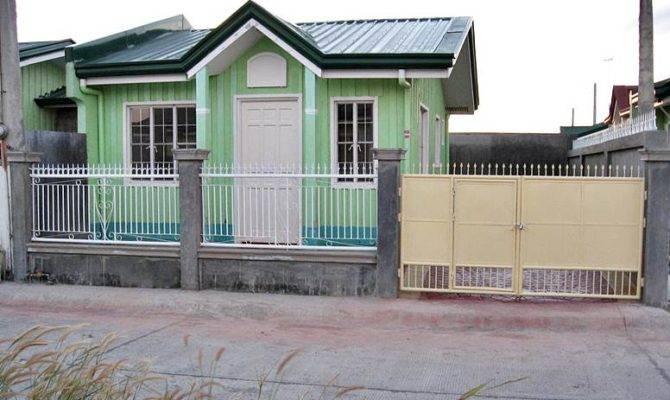 Foreclosed House Lot Laguna Sale Philippines