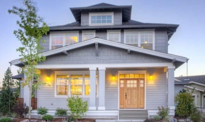 Foursquare House Design Madeline Interior Services