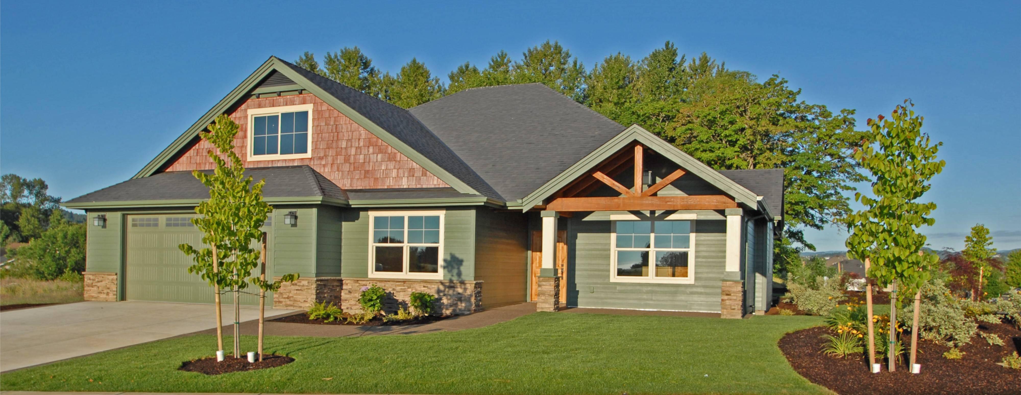 Fowler Homes Inc Affordable Custom