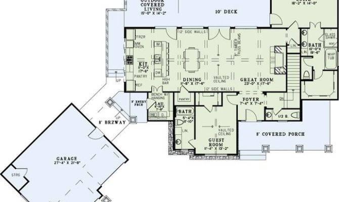 Frame House Plan Alp Chatham Design Group Plans