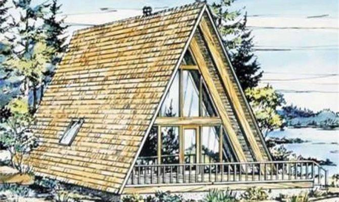 Frame House Plans Home Design