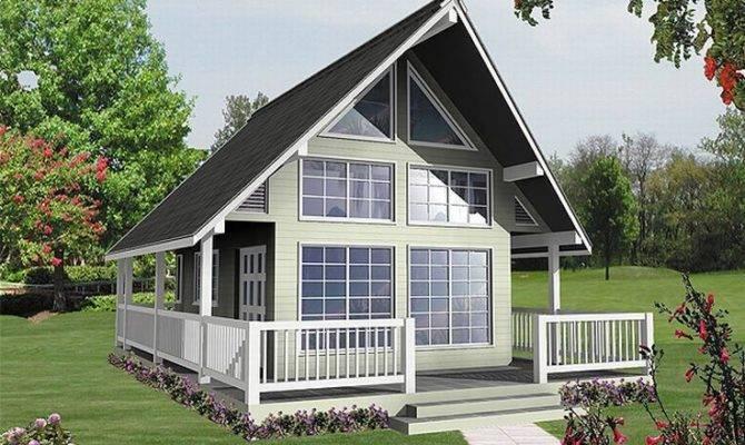 Frame House Plans Home Plan Design