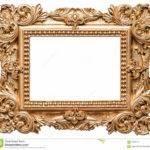 Frame Object Axonometric Perspective Oblique Grid