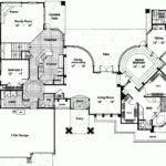 Frank Lloyd Wright Home Plans Pdf Computer Desk