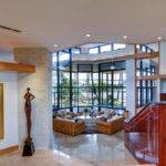 Frank Lloyd Wright Inspired Homes Sale Across South