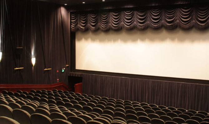 Freehold Theatre Blog Annual Dinner Auction