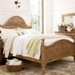 French Country Bedroom Furniture Revisited Industry Standard Design