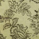 French Country Chestnut Forsyth Fabrics