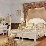 French Country Furniture Collection Splash