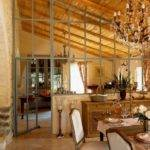 French Country Homes Interiors Becuo