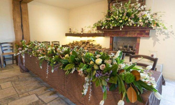 French Country House Tauranga Wedding Venue