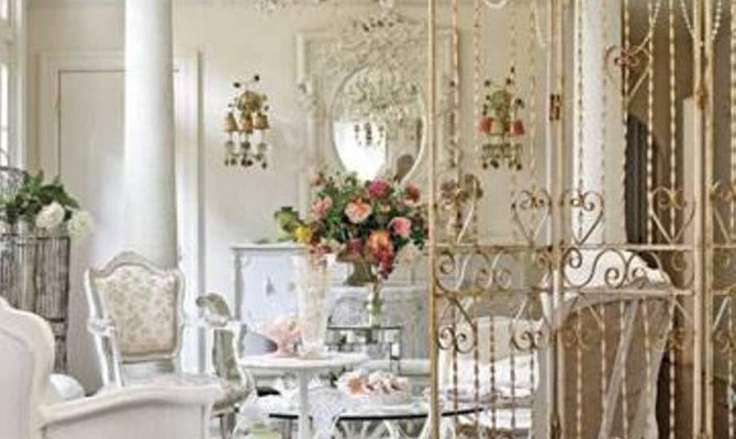 French Country Style Interior Design Decoratingspecial