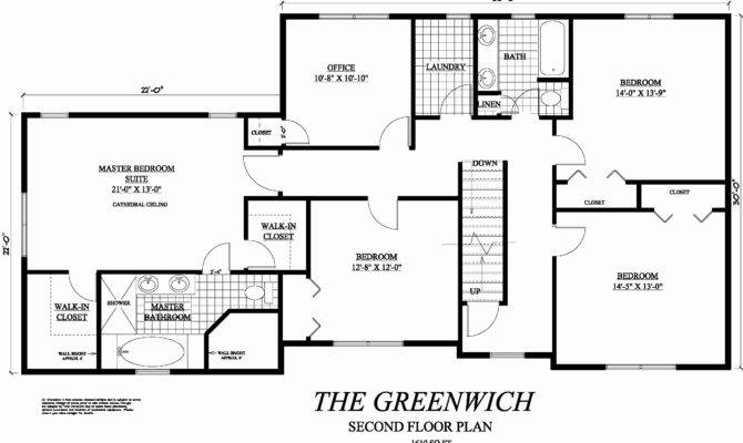 Fresh Jim Walter Homes Floor Plans House