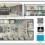 Fresh Salon Plan House Plans