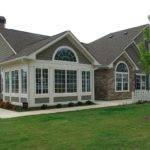 Front Back Split Level House Plans Search Results Bathroom