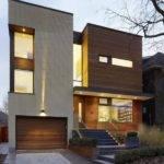 Front Door Ideas Contemporary House Entrance Design