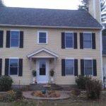 Front Door Overhang Designs Home Remodeling Porch Plans