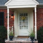 Front Porch Ideas Older Homes