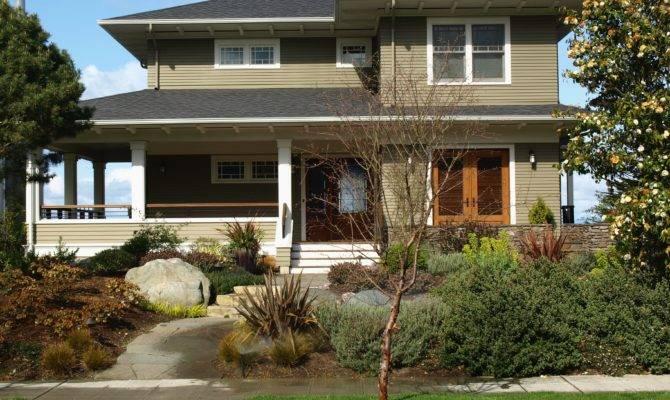 Front Porch Lifestyle Cta Design Builders