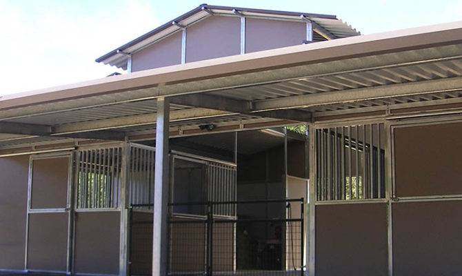 Front Porch Overhang Designs