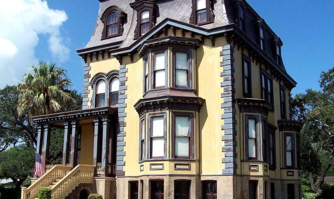 Fulton Mansion Historical Wikipedia